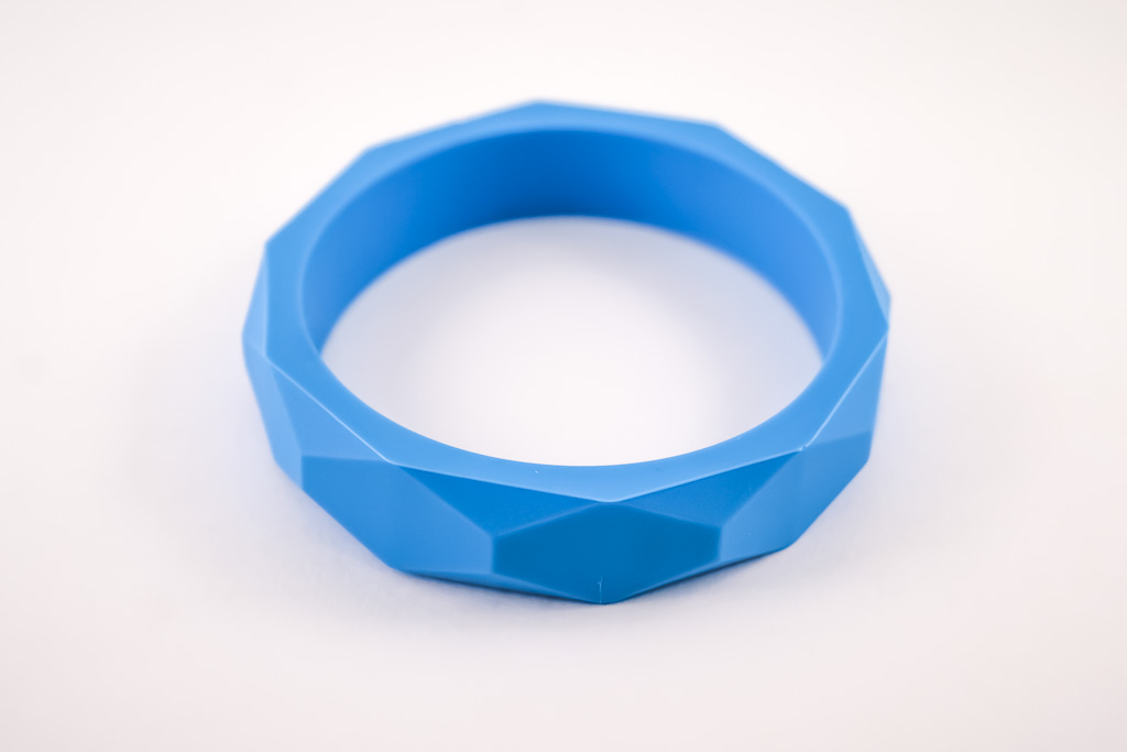 bracelet-teether-blue-6263