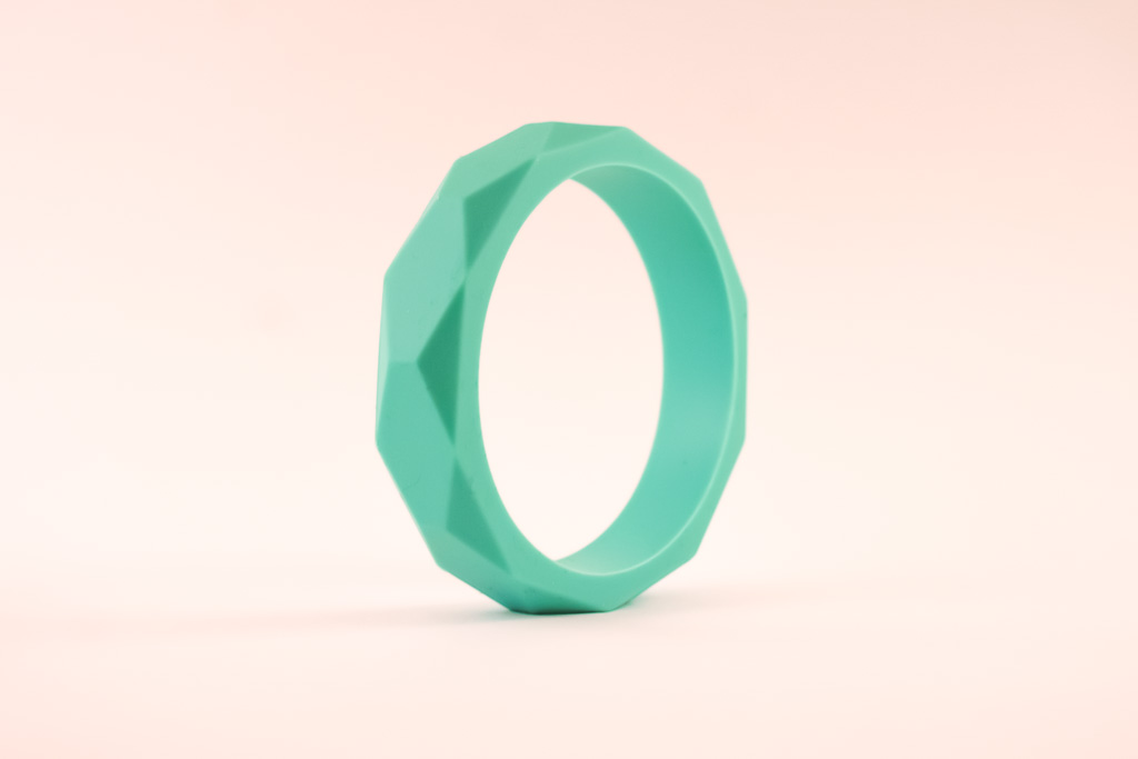 bracelet-teether-turquoise-1024-6123