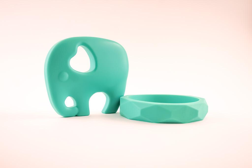 elephant-bracelet-teether-set-turquoise-6117