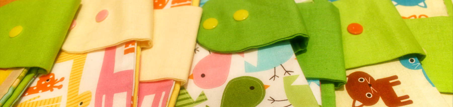 ZenZee Shop: A vision to raise our children in a natural way. Teethers