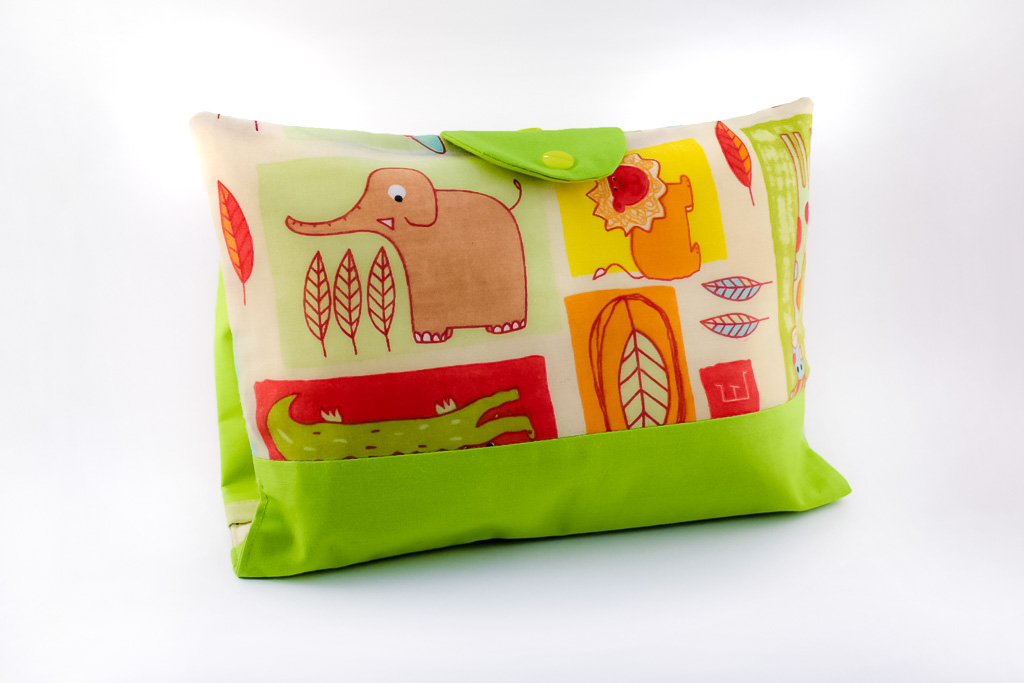 nappy-wallet-jungle-style-packed-2-6369