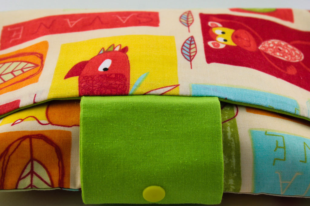 nappy-wallet-jungle-style-packed-6371